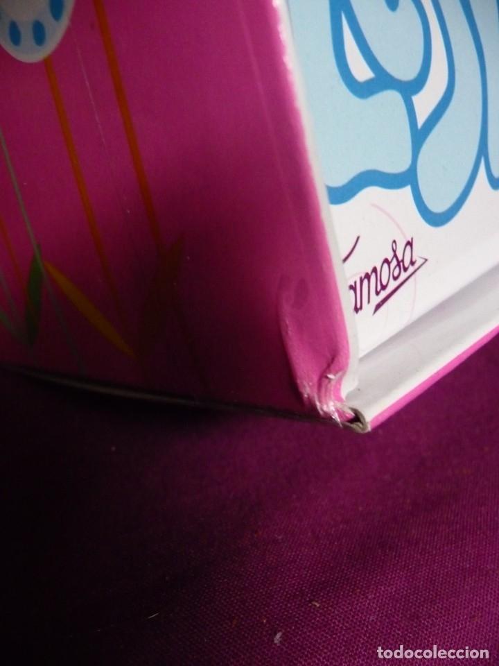 Muñecas Lesly de Famosa: Muñeca Lesly reedicion comunion nueva en caja descatalogada - Foto 8 - 181207168
