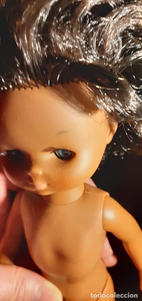 Muñecas Lesly de Famosa: LESLY NEGRITA - Foto 11 - 183443957