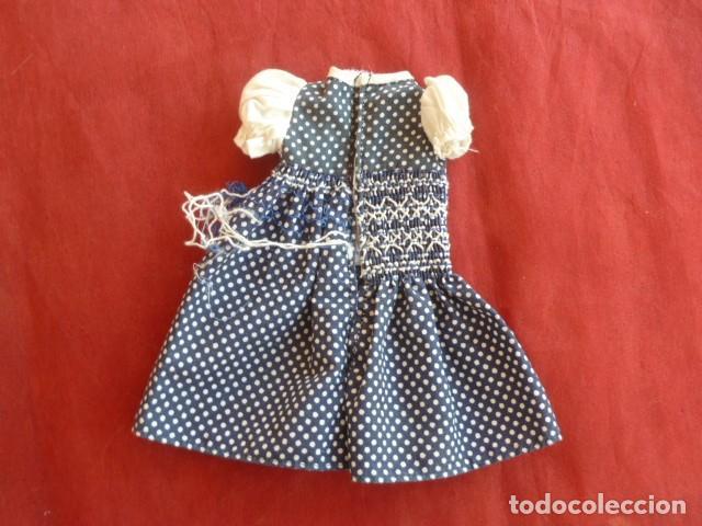 Muñecas Lesly de Famosa: Vestido De Paseo Lesly Famosa. LEER - Foto 4 - 186188218