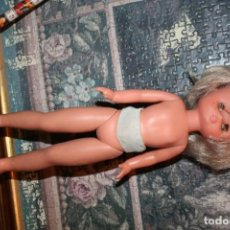 Muñecas Lesly de Famosa: ANTIGUA MUÑECA LESLY . Lote 190708446