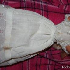 Muñecas Lesly de Famosa: VESTIDO ORIGINAL MUÑECA LESLY . Lote 197040196