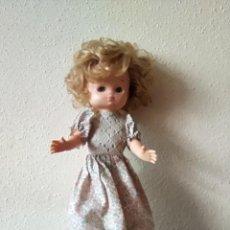 Muñecas Lesly de Famosa: LESLY. Lote 213998160
