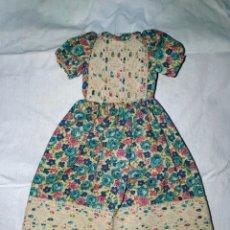 Muñecas Lesly de Famosa: MUÑECA LESLY. Lote 222382052