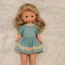 Muñecas Lesly de Famosa: LESLY. Lote 224489331