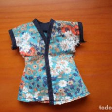 Muñecas Lesly de Famosa: BLUSA KIMONO.. Lote 260766730