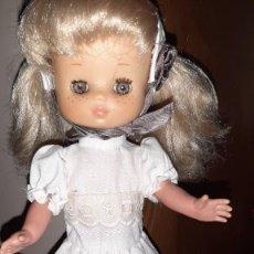 Muñecas Lesly de Famosa: LESLY BOUTIQUE. Lote 261629500