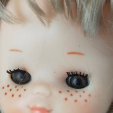 Bambole Lesly di Famosa: MUÑECA LESLY ARONA DE FAMOSA. Lote 267509564