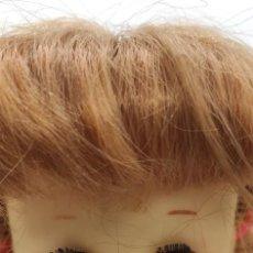 Bambole Lesly di Famosa: MUÑECA LESLY CON COMPLEMENTOS INCLUIDOS. Lote 267838129