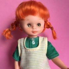 Muñecas Lesly de Famosa: LESLY PIPA DE FAMOSA PIPI. Lote 292347528