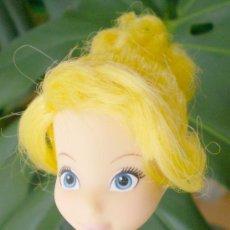 Muñecas Modernas: CAMPANILLA DE DISNEY. Lote 26409920