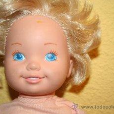 Muñecas Modernas: MUÑECA INGLESA. Lote 26550272