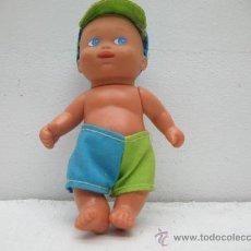 Muñecas Modernas: PRECIOSA MUÑECA. Lote 27756367