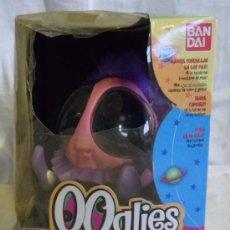 Muñecas Modernas: OOGLIES DE BANDAI- BAILARINA. Lote 30015467