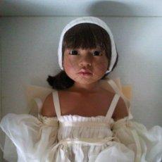 Muñecas Modernas - Muñeca de Gran Calidad marca Götz de Philip Heath - 31943214