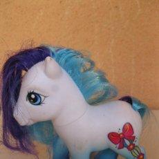 Muñecas Modernas: MY LITTLE PONY - HASBRO - AÑO 2005.. Lote 32115392