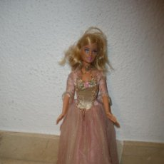 Muñecas Modernas: BARBIE - PRECIOSA BARBIE, 111-1. Lote 34101213