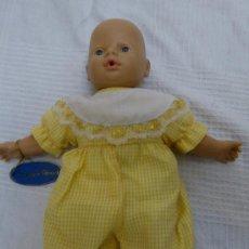 Muñecas Modernas: BEBÉ DE CANDY´S. Lote 35035370