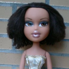 Moderne Puppen - Muñeca Bratz 58 cm tamaño gigante - 39405994