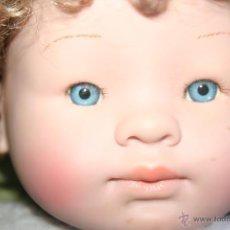 Moderne Puppen - muñeca corolle - 41076875