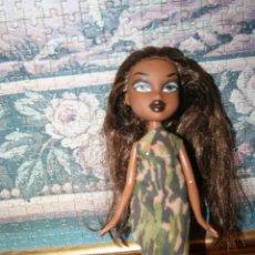 Muñecas Modernas: MUÑECA BRATZ 2001. Lote 43339400