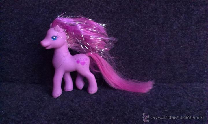 Mi pequeño pony g2 (my little pony) - Sold through Direct
