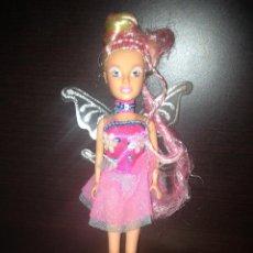 Muñecas Modernas: PRECIOSA HADA DE SIMBA, COMO NUEVA! MY DREAM FAIRIES . Lote 46668594