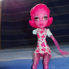 Muñecas Modernas: MONSTER HIGH - PRECIOSA MUÑECA MONSTER HIGH PIEZAS O RESTAURAR 111-1. Lote 48658605