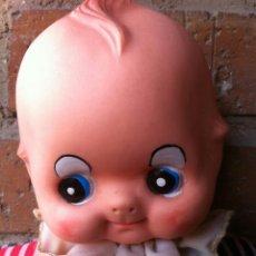 Muñecas Modernas: MUÑECO KEWPIE PAYASO. Lote 48708643