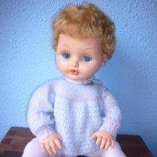 Muñecas Modernas: MUÑECO FRANCES DE BELLA. Lote 53181645