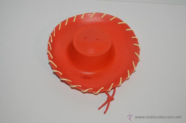 Sombrero de la muñeca jessie jessy la vaquera d - Sold at Auction ... d2de10c5592