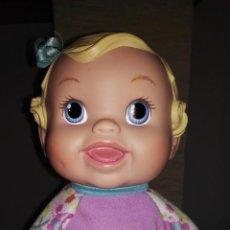 Muñecas Modernas: BABY ALIVE SALTITOS. Lote 54456928