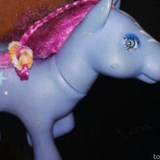 Moderne Puppen - Pequeño pony. Little pony. China. - 55797656