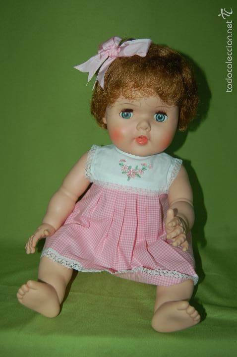 Muñecas Modernas: muñeca americana american character toodles baby doll - Foto 3 - 56866424
