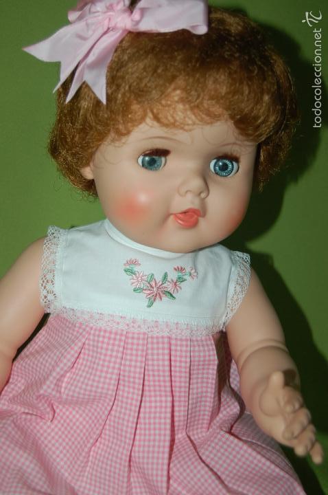 Muñecas Modernas: muñeca americana american character toodles baby doll - Foto 4 - 56866424