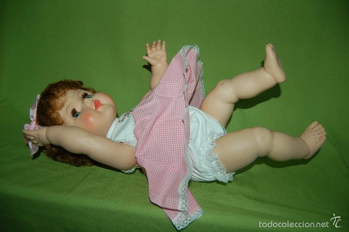 Muñecas Modernas: muñeca americana american character toodles baby doll - Foto 5 - 56866424