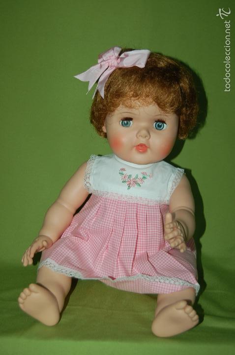 Muñecas Modernas: muñeca americana american character toodles baby doll - Foto 6 - 56866424
