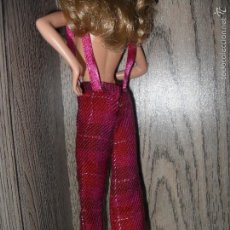 Moderne Puppen - Pantalon ideal para muñeca Barbie Top Model Muse Basics, sm - 57396951