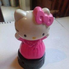 Muñecas Modernas: MUÑECO DE HELLO KITTY. Lote 57683720