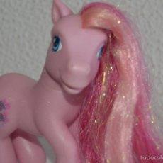 Moderne Puppen - precioso muñeco mi pequeño pony my little pony G3 - 58297002