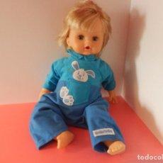 Muñecas Modernas: MUÑECO CICCIOBELLO. Lote 62816832