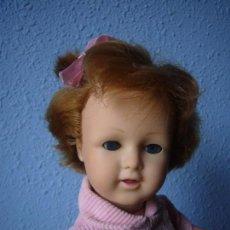 Moderne Puppen - Muñeca francesa RAYNAL 3 - 62871868