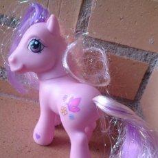 Moderne Puppen - My Little Pony Hasbro 2002 Avalonia - 63571228