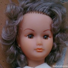 Moderne Puppen - Muñeca maniquí francesa GeGe Melusine - 64835831