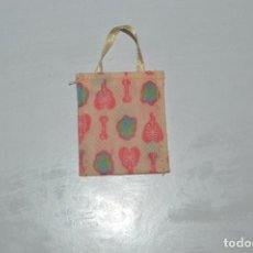 Bambole Moderne: BOLSO DE MUÑECA BRATZ. Lote 68005377