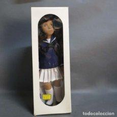 Muñecas Modernas: MUÑECA SASHA. BRUNETTE MARINA NO.: 102 S. 1970 - 1980 (BRD). Lote 73379639