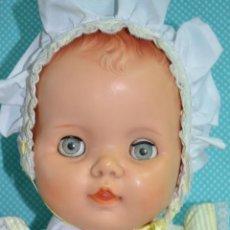 Muñecas Modernas: MUÑECO INGLES, AMERICANO??? 60´S.. Lote 81672508