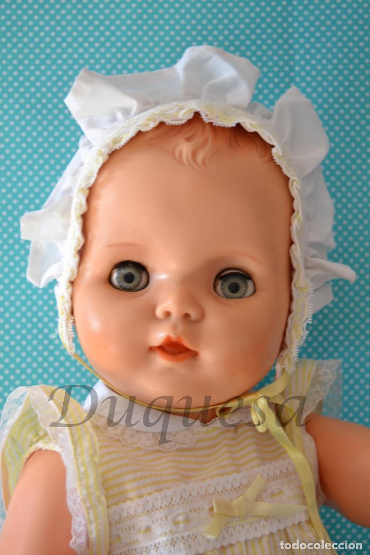 Muñecas Modernas: Muñeco Ingles, Americano??? 60´s. - Foto 4 - 81672508