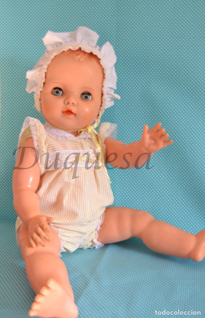 Muñecas Modernas: Muñeco Ingles, Americano??? 60´s. - Foto 5 - 81672508