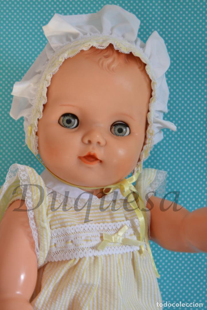 Muñecas Modernas: Muñeco Ingles, Americano??? 60´s. - Foto 6 - 81672508