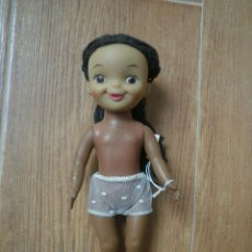 Muñecas Modernas: MUÑECA DISNEY. Lote 82287904